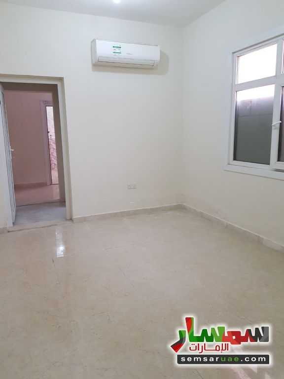 Photo 3 - Room 40 sqft For Rent Baniyas Abu Dhabi