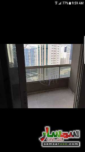 Ad Photo: Apartment 1 bedroom 1 bath lux in Deira  Dubai