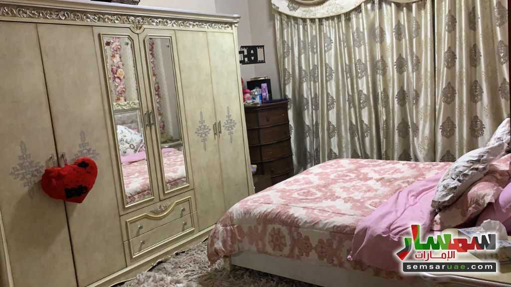 Photo 1 - Apartment 3 bedrooms 3 baths 1,660 sqft super lux For Rent Al Rashidiya Ajman