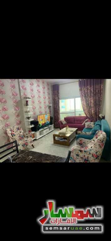 Photo 3 - Apartment 3 bedrooms 3 baths 1,660 sqft super lux For Rent Al Rashidiya Ajman