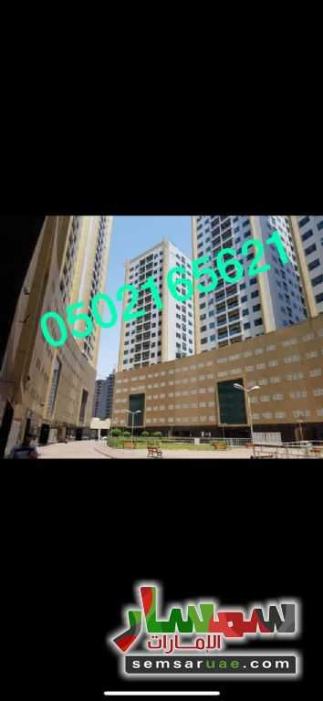 Photo 8 - Apartment 3 bedrooms 3 baths 1,660 sqft super lux For Rent Al Rashidiya Ajman