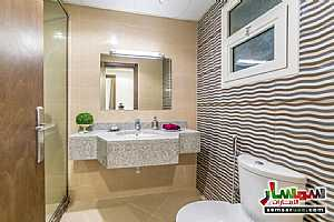 Ad Photo: Apartment 1 bedroom 2 baths 862 sqft extra super lux in Al Rashidiya  Ajman