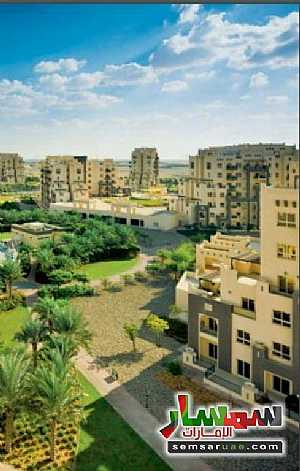 Ad Photo: Apartment 1 bedroom 1 bath 523 sqft lux in Dubai Land  Dubai