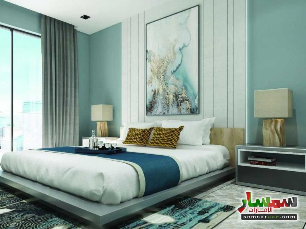Photo 1 - Apartment 1 bedroom 1 bath 1138 sqft super lux For Sale Jumeirah Dubai
