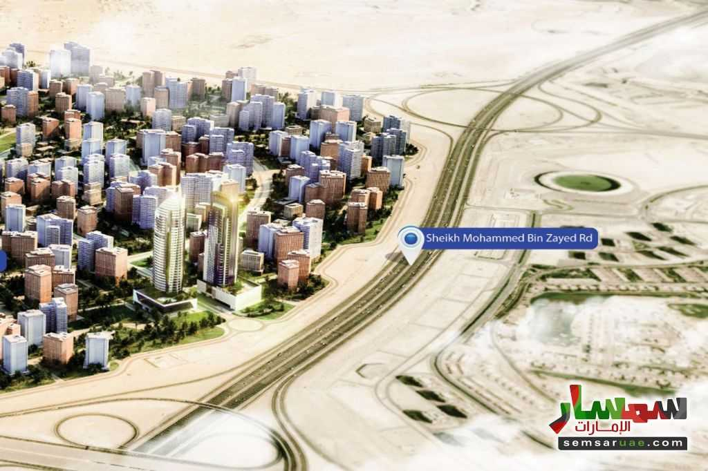 Photo 2 - Apartment 1 bedroom 1 bath 1138 sqft super lux For Sale Jumeirah Dubai