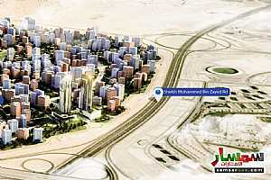 Apartment 1 bedroom 1 bath 1138 sqft super lux For Sale Jumeirah Dubai - 2