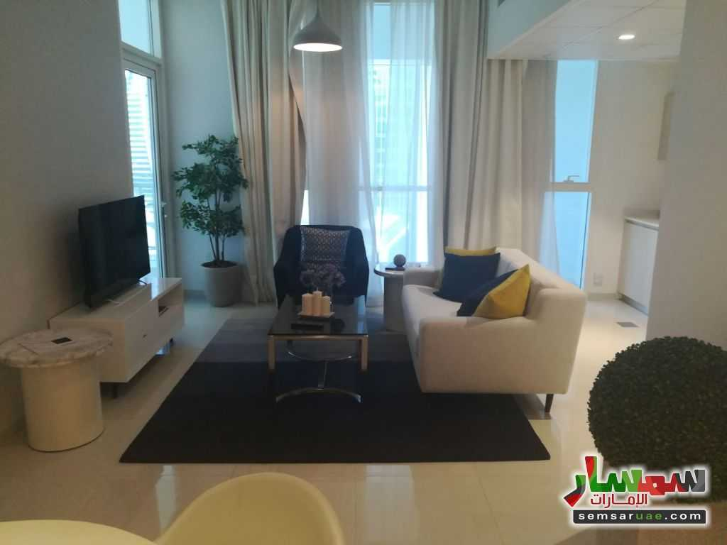Photo 1 - Apartment 1 bedroom 1 bath 923 sqft lux For Sale Sheikh Zayed Road Dubai
