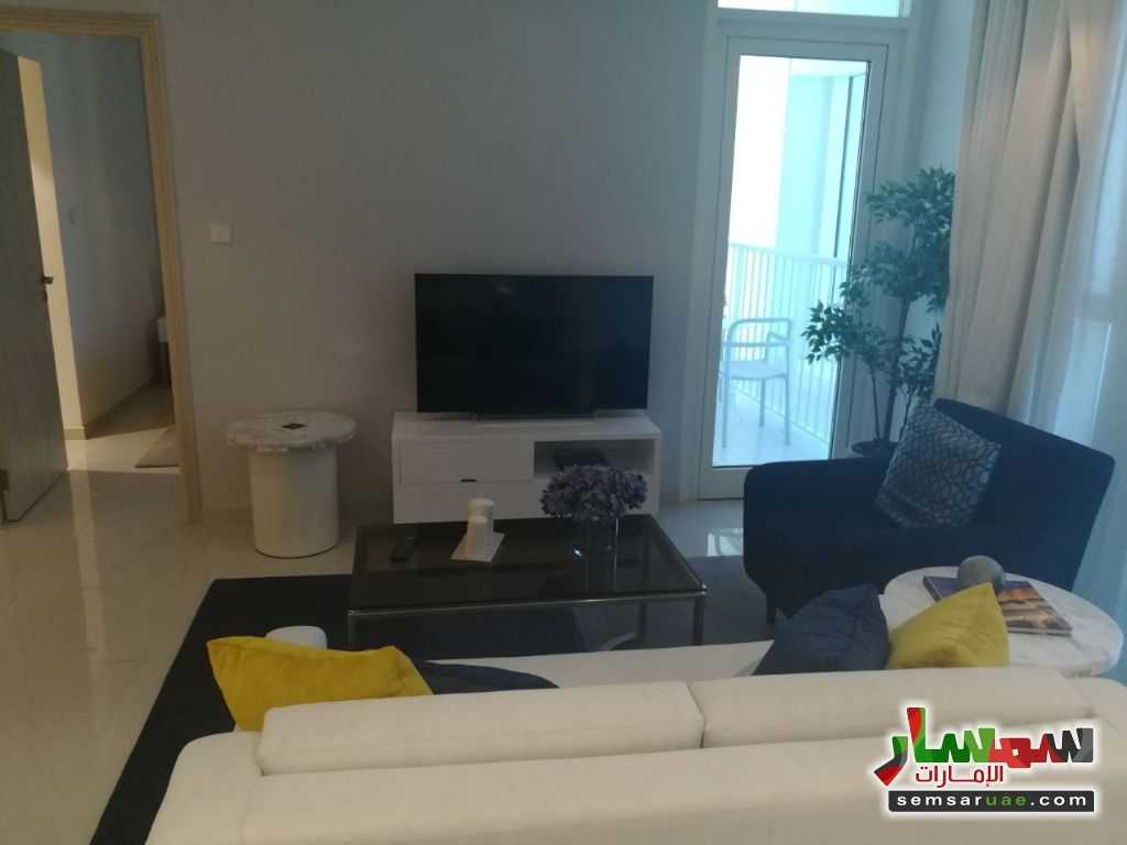 Photo 2 - Apartment 1 bedroom 1 bath 923 sqft lux For Sale Sheikh Zayed Road Dubai