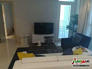 Apartment 1 bedroom 1 bath 923 sqft lux For Sale Sheikh Zayed Road Dubai - 2