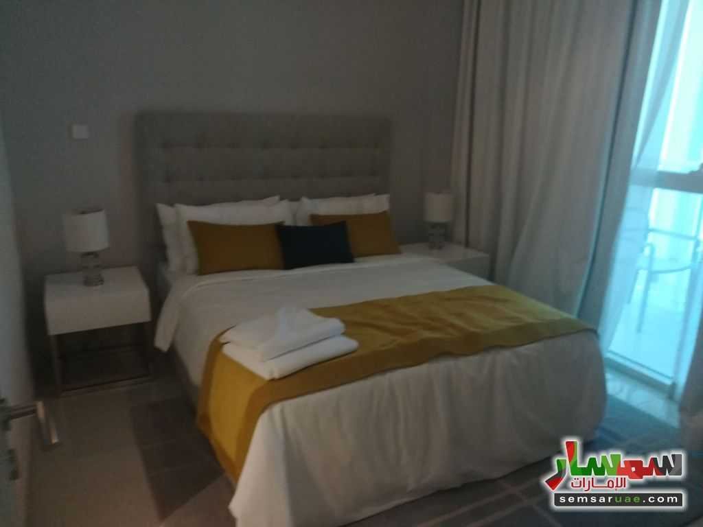 Photo 3 - Apartment 1 bedroom 1 bath 923 sqft lux For Sale Sheikh Zayed Road Dubai