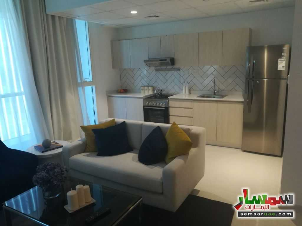 Photo 5 - Apartment 1 bedroom 1 bath 923 sqft lux For Sale Sheikh Zayed Road Dubai