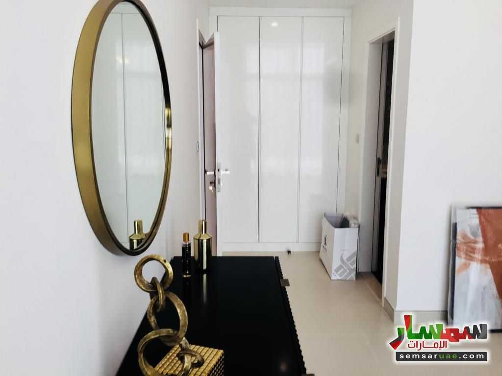 Photo 3 - Apartment 1 bedroom 1 bath 428 sqft lux For Sale Business Bay Dubai
