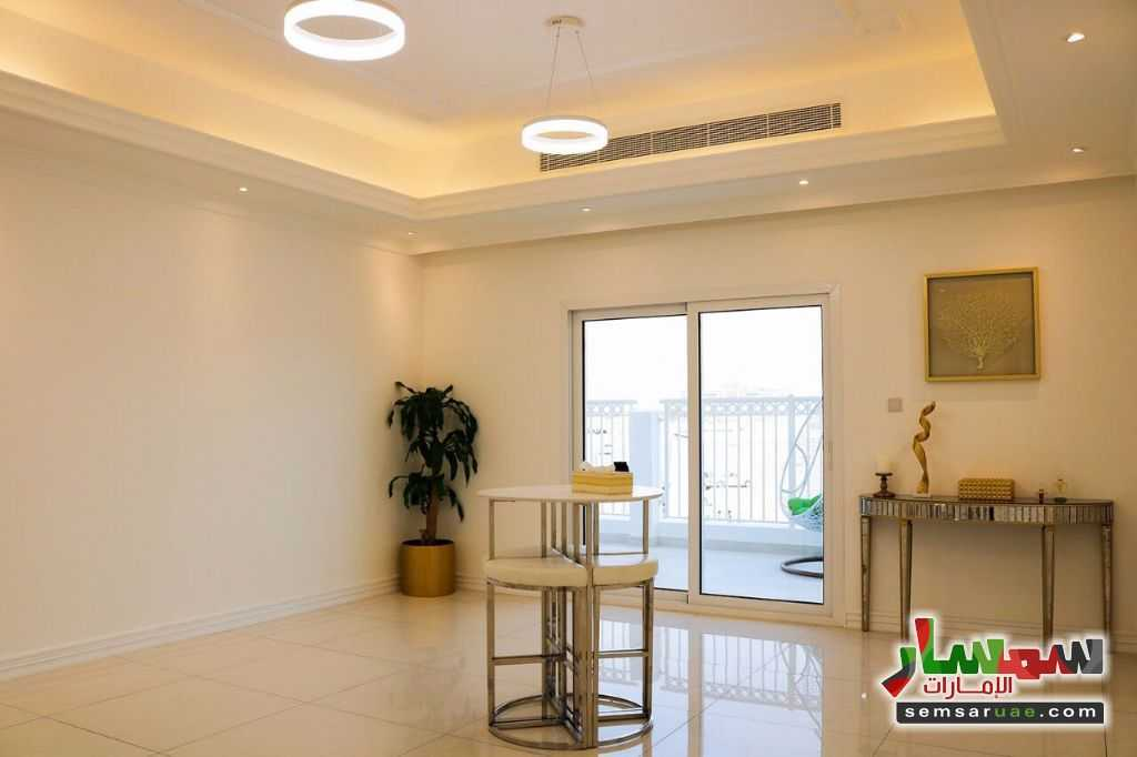 Photo 8 - Apartment 1 bedroom 1 bath 428 sqft lux For Sale Business Bay Dubai