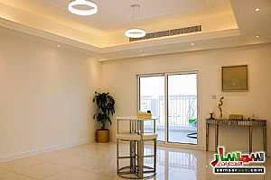 Apartment 1 bedroom 1 bath 428 sqft lux For Sale Business Bay Dubai - 8