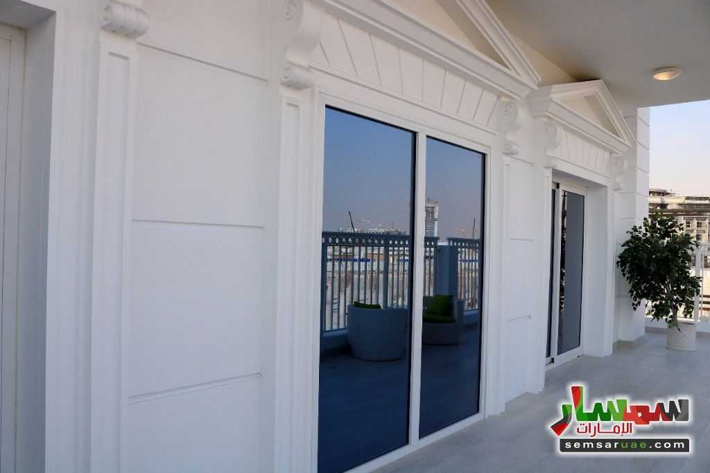 Photo 6 - Apartment 1 bedroom 1 bath 428 sqft lux For Sale Business Bay Dubai