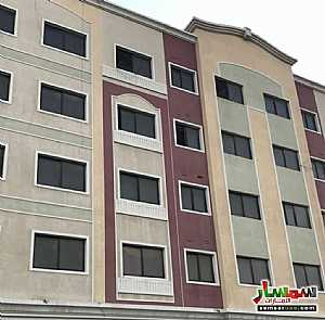 Ad Photo: Building 600 sqm super lux in Al Rashidiya  Ajman
