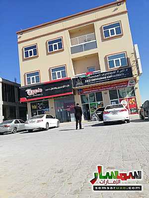 Ad Photo: Building 540 sqm super lux in Old Industrial Area  Umm Al Quwain