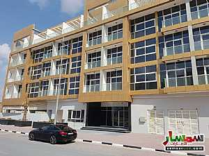 Ad Photo: Commercial 26000 sqm in UAE