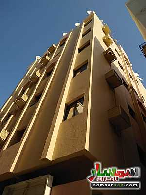 Ad Photo: Building 2500 sqft lux in Al Butina  Sharjah