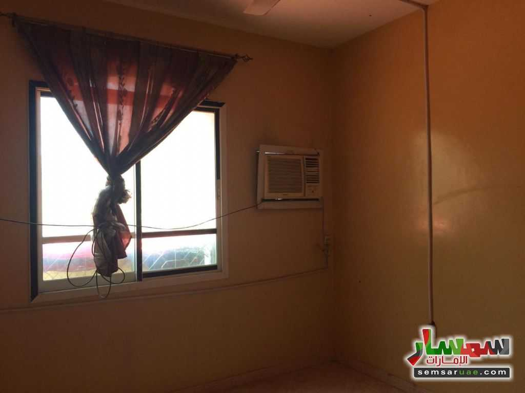 Photo 11 - Villa 3 bedrooms 3 baths 3,000 sqft lux For Rent Al Hamidiya Ajman