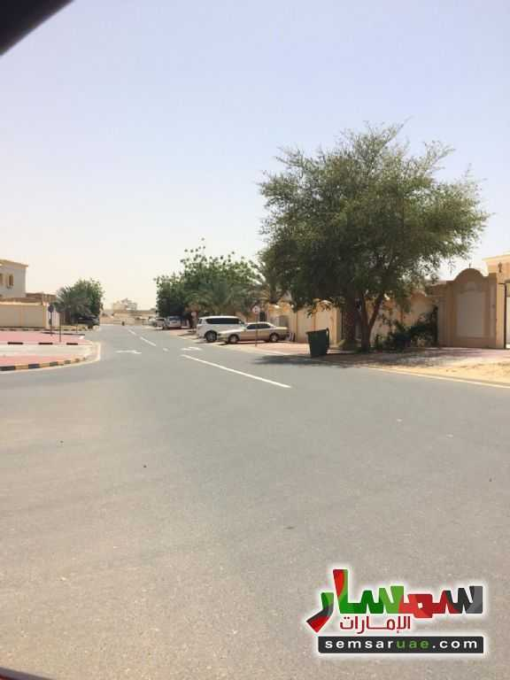 Photo 2 - Villa 3 bedrooms 3 baths 3,000 sqft lux For Rent Al Hamidiya Ajman