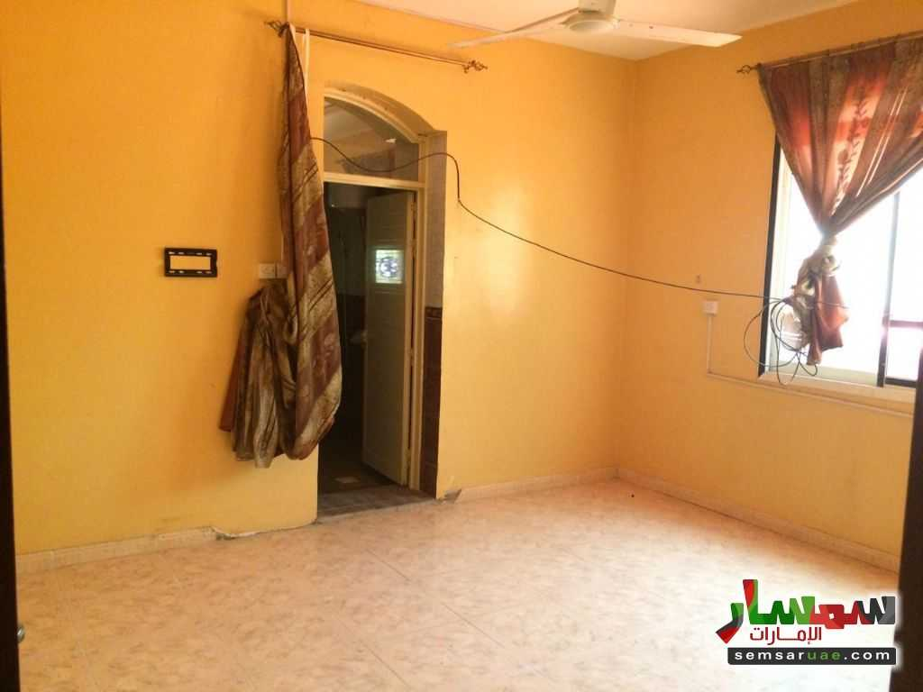 Photo 13 - Villa 3 bedrooms 3 baths 3,000 sqft lux For Rent Al Hamidiya Ajman