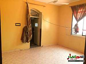 Villa 3 bedrooms 3 baths 3,000 sqft lux For Rent Al Hamidiya Ajman - 13