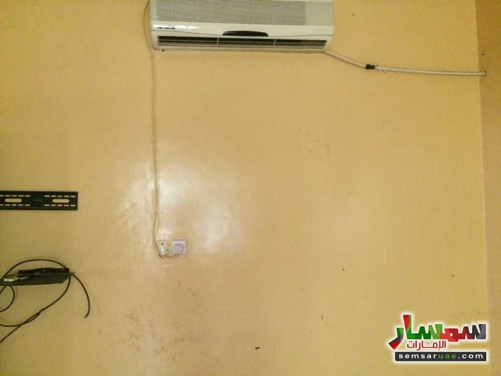 Photo 14 - Villa 3 bedrooms 3 baths 3,000 sqft lux For Rent Al Hamidiya Ajman