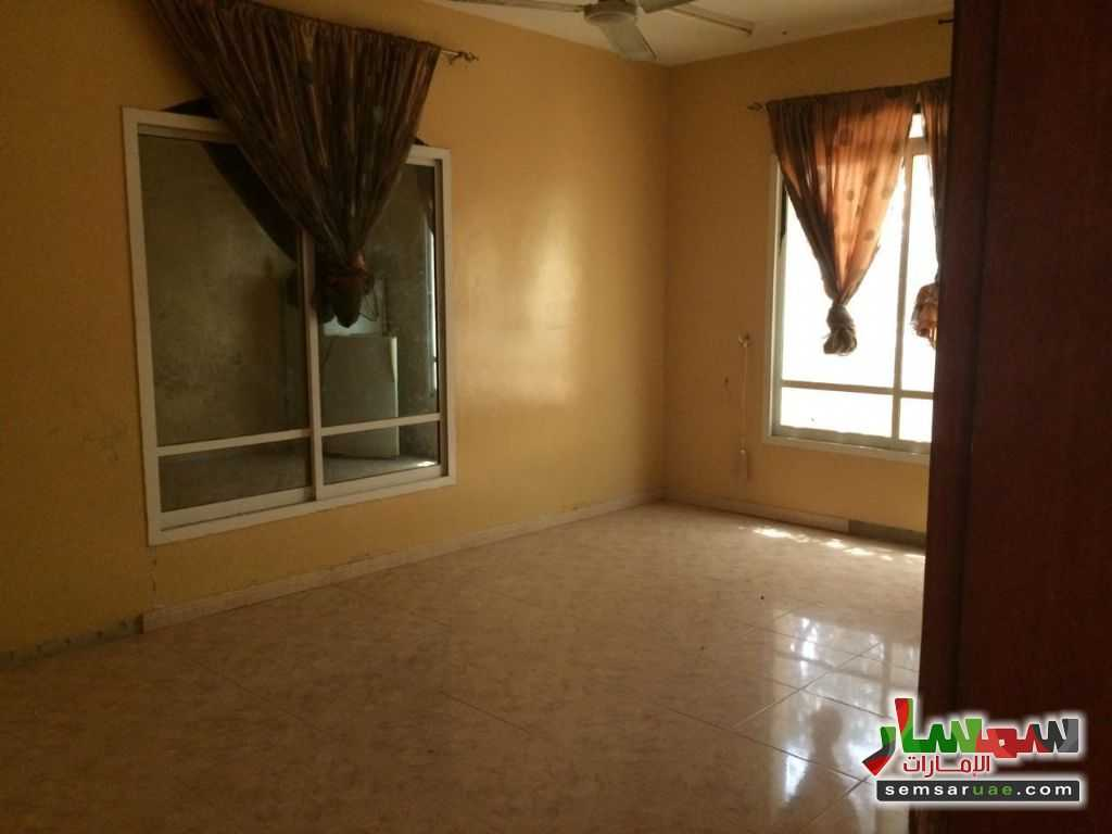 Photo 15 - Villa 3 bedrooms 3 baths 3,000 sqft lux For Rent Al Hamidiya Ajman