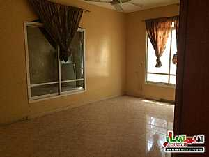 Villa 3 bedrooms 3 baths 3,000 sqft lux For Rent Al Hamidiya Ajman - 15