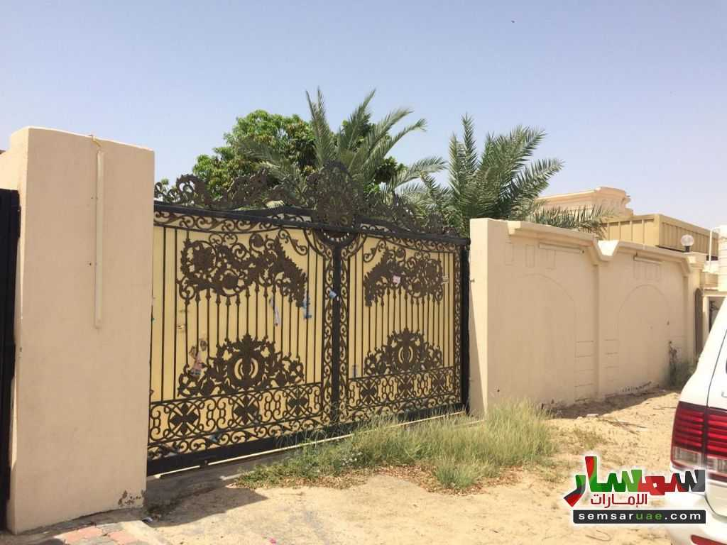 Photo 5 - Villa 3 bedrooms 3 baths 3,000 sqft lux For Rent Al Hamidiya Ajman