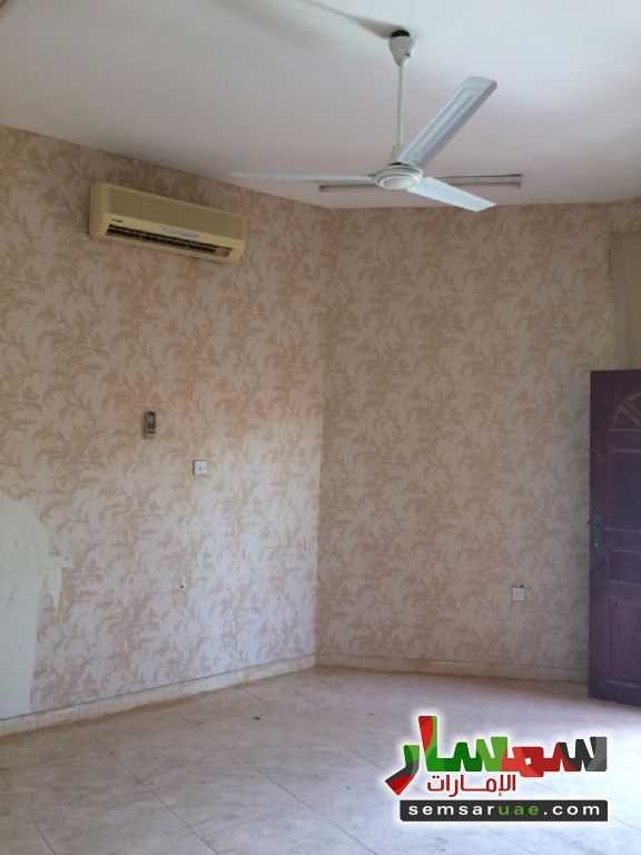 Photo 6 - Villa 3 bedrooms 3 baths 3,000 sqft lux For Rent Al Hamidiya Ajman