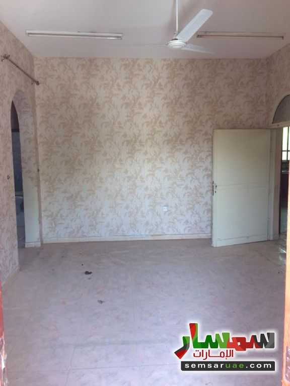 Photo 7 - Villa 3 bedrooms 3 baths 3,000 sqft lux For Rent Al Hamidiya Ajman