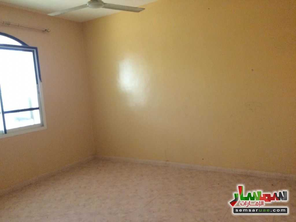 Photo 8 - Villa 3 bedrooms 3 baths 3,000 sqft lux For Rent Al Hamidiya Ajman