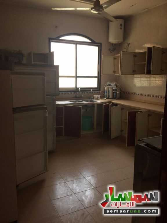 Photo 10 - Villa 3 bedrooms 3 baths 3,000 sqft lux For Rent Al Hamidiya Ajman