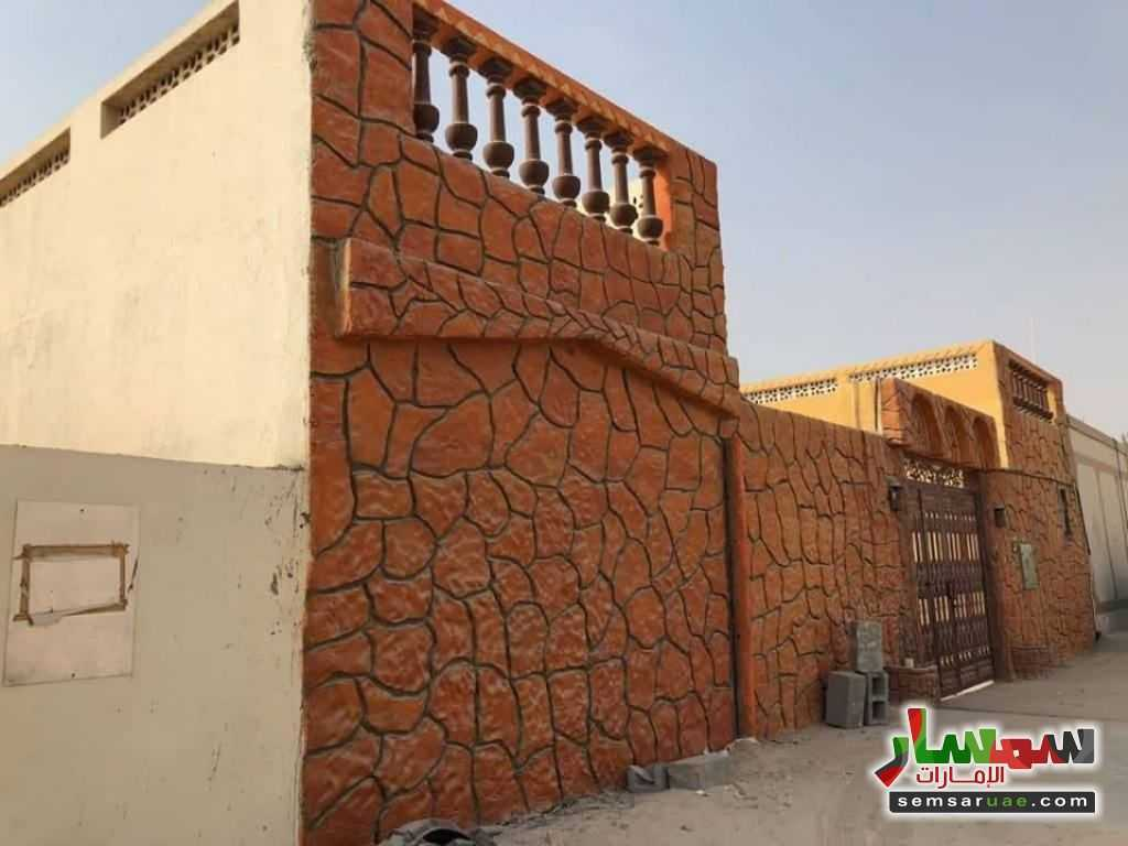 Photo 1 - Building 2,500 sqft super lux For Sale Al Ghafeyah Area Sharjah
