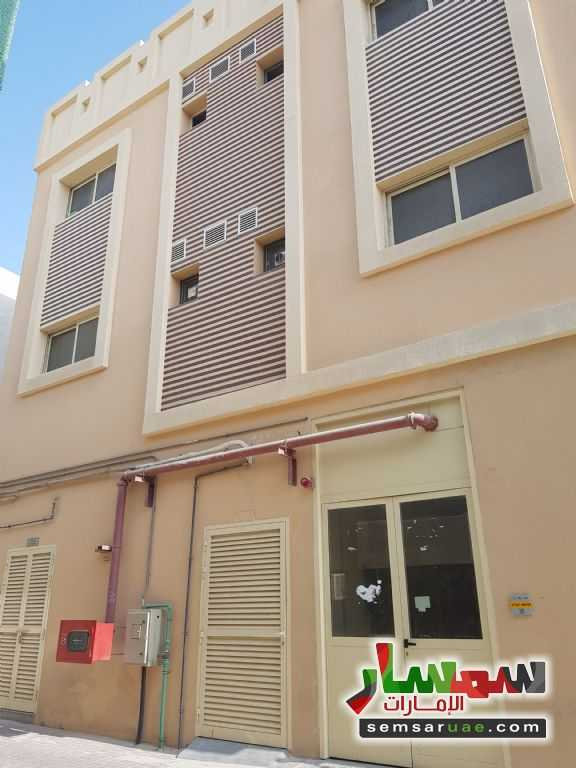 Photo 2 - Building 400 sqm For Rent Al Twar Dubai