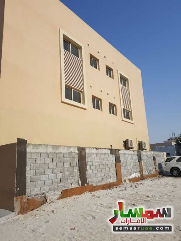 Photo 3 - Building 400 sqm For Rent Al Twar Dubai