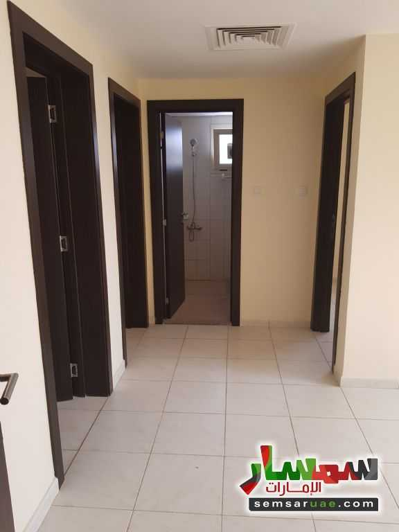 Photo 6 - Building 400 sqm For Rent Al Twar Dubai