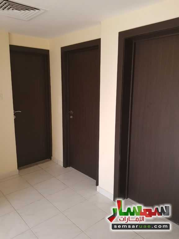 Photo 7 - Building 400 sqm For Rent Al Twar Dubai