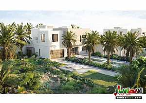 Ad Photo: Villa 4 bedrooms 4 baths 15000 sqft extra super lux in Ghantoot  Abu Dhabi