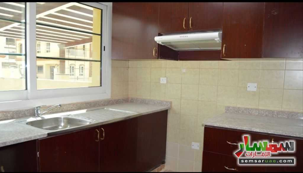 Photo 2 - Villa 3 bedrooms 3 baths 1,695 sqft lux For Sale Al Helio Ajman