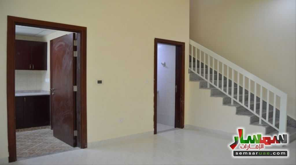 Photo 3 - Villa 3 bedrooms 3 baths 1,695 sqft lux For Sale Al Helio Ajman