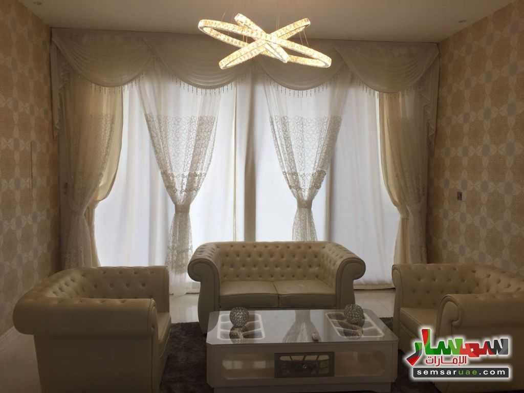 Photo 6 - Apartment 2 bedrooms 3 baths 2000 sqft super lux For Rent Jebel Ali Dubai