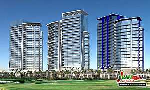 Ad Photo: Apartment 1 bedroom 1 bath 480 sqft extra super lux in Dubai Land  Dubai