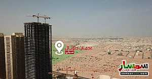 Land 395 sqm For Sale Al Amerah Ajman - 11