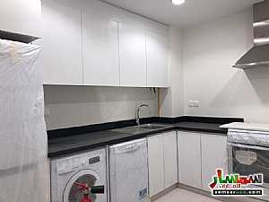 Apartment 1 bedroom 1 bath 450 sqft super lux For Sale Dubai Land Dubai - 2
