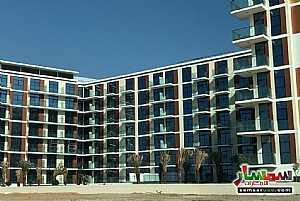 Ad Photo: Apartment 1 bedroom 1 bath 450 sqft super lux in Dubai Land  Dubai