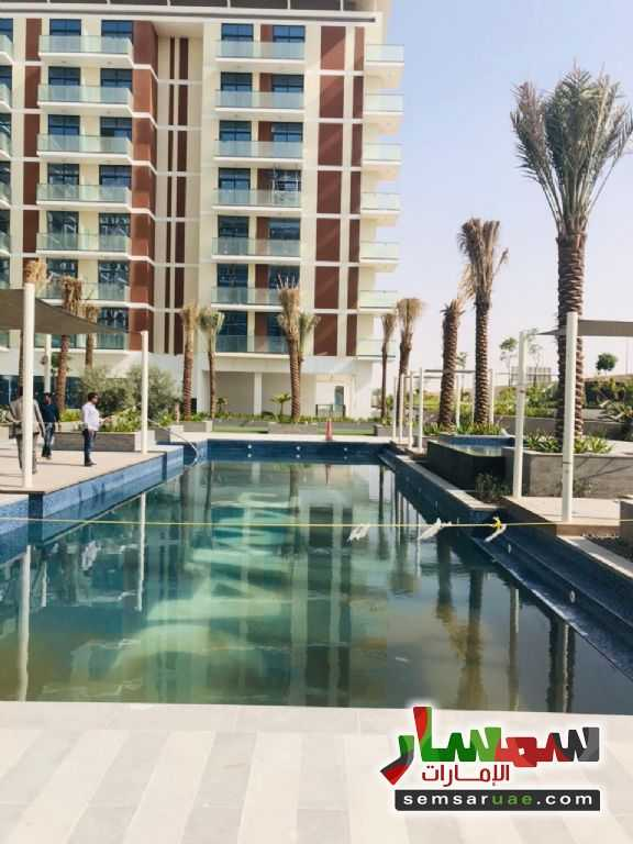 Photo 3 - Apartment 1 bedroom 1 bath 450 sqft super lux For Sale Dubai Land Dubai