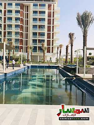 Apartment 1 bedroom 1 bath 450 sqft super lux For Sale Dubai Land Dubai - 3